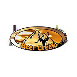 Deer_Creek_Logo