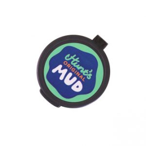 Hunts Original – Mud