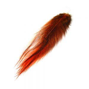Coq de Leon Tailing Pack (Burnt Orange)