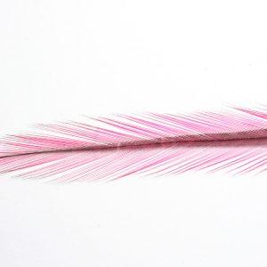 Coq de Leon Tailing Pack (Pink)