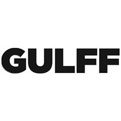 logo_gulff
