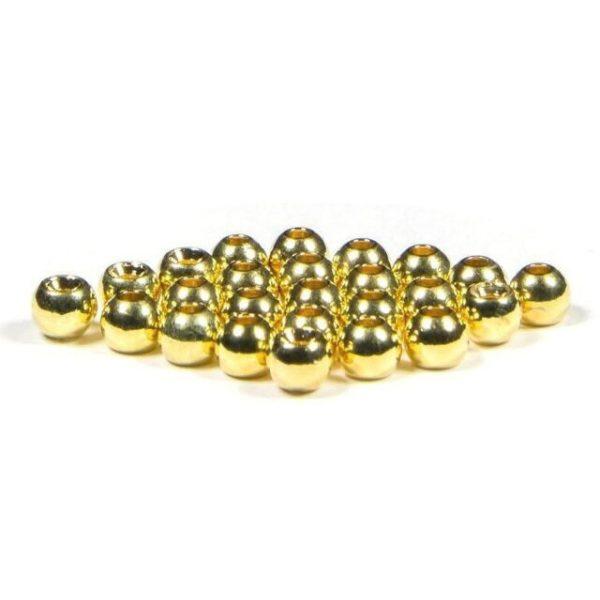 countersunk_tungsten_gold_beads